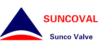 Suzhou Sunco Valve Co., Ltd.